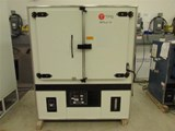 Blue M ASTM Dryer Shipped to a Leader in the Texti ...