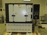 Thermal Product Solutions Ships a Convection Oven to a Manufacturer in the Orthodontic Industry