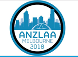 Visit Gruenberg's Booth at ANZLAA