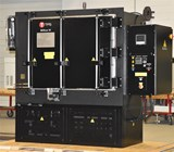 Thermal Product Solutions Ships Six (6) Inert Gas  ...