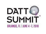 Come Visit Tenney at DATT Summit