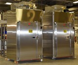 Thermal Product Solutions Ships Four Gruenberg Exp ...