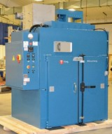 Thermal Product Solutions Ships Gruenberg Cabinet  ...