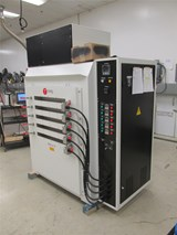 Thermal Product Solutions Ships Blue M Oven for a  ...