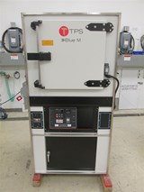 Thermal Product Solutions Ships Blue M Ovens to a  ...