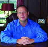 TPS Announces the Appointment of Dave Strand as Pr ...