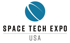 Visit Tenney Environmental at Space Tech Expo
