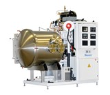 Thermal Product Solutions Ships Tenney Space Simul ...