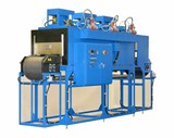 Thermal Product Solutions Ships Gruenberg Conveyor ...