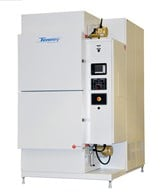 Thermal Product Solutions Ships Thermal Shock Chamber to Manufacturer of Ceramic Parts