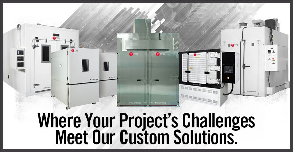 Industrial engineering design services tps for Industrial design services
