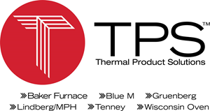 Thermal Product Solutions Ships Blue M Inert Gas Oven to Electronic Components Manufacturer