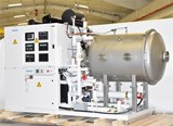 Thermal Product Solutions Ships Tenney Vacuum Spa ...