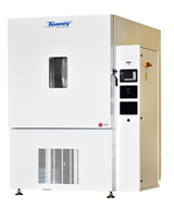 Tenney Environmental Ships Fast Change Rate Test C ...