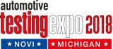 Visit Tenney at the Auto Testing Expo 2018