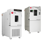 TPS Expands Tenney C-EVO and TC Series Test Chambers