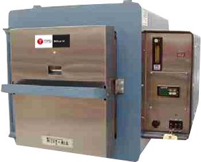 Blue M Lab Furnace