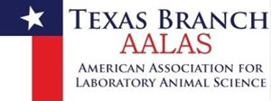 Come Visit Gruenberg at the Texas Branch AALAS