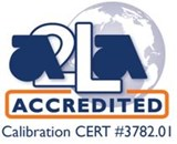 Thermal Product Solutions Receives Accreditation f ...
