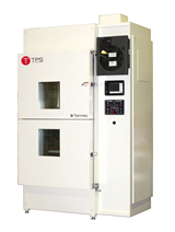 Announcing the Tenney Thermal Shock Chamber – Meets Military Standard 883G Method 1010.8