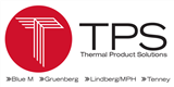 Resilience Capital Partners Acquires Thermal Produ ...
