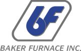 TPS Acquires Baker Furnace