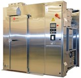 Thermal Product Solutions Moving To Prove Efficacy ...