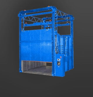 OUT OF AUTOCLAVE COMPOSITE CURING OVENS