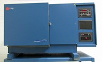 Tenney Benchmaster BTRC-VIII-C Temperature / Humidity Test Chamber