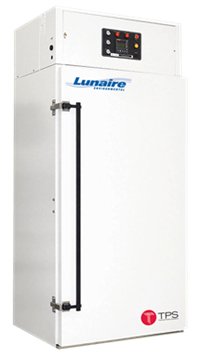 Lunaire CEO-932-4-C-F4T Temperature & Humidity Steady State Stability Test Chamber