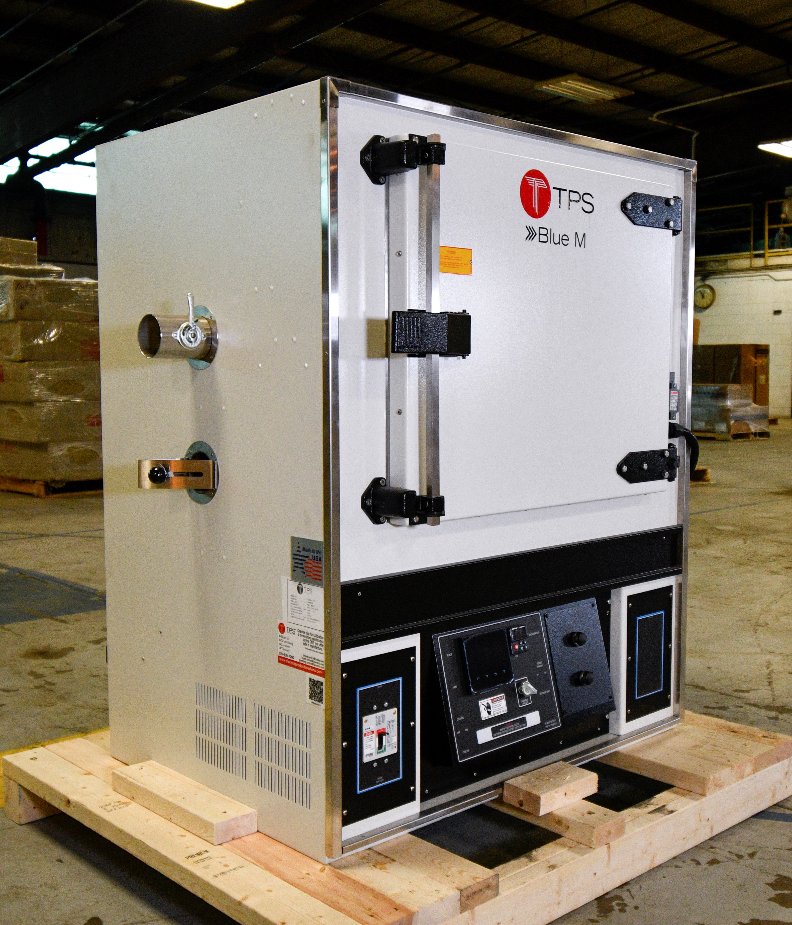 excess inventory and refurbished chambers list rh thermalproductsolutions com