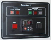 Tenney Junior Compact Temperature Test Chamber Tps