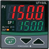 Yokogawa UT150L High Limit Controller Overtemperature Protection