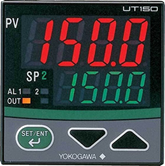 Temperature And Humidity Controller Thermal Control