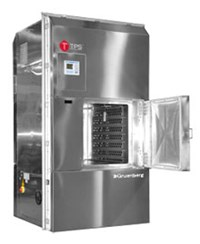 Sterilizers & Drying Ovens