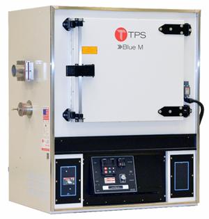 grieve oven wiring diagram whirlpool refrigerator