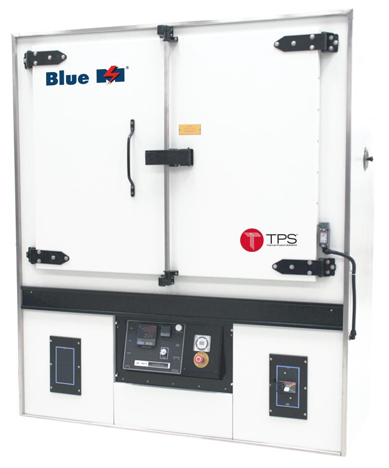 Blue M Oven Wiring Diagram Wiring Diagram Detailed