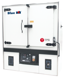 Blue M 146 Series Standard Mechanical Convection Oven