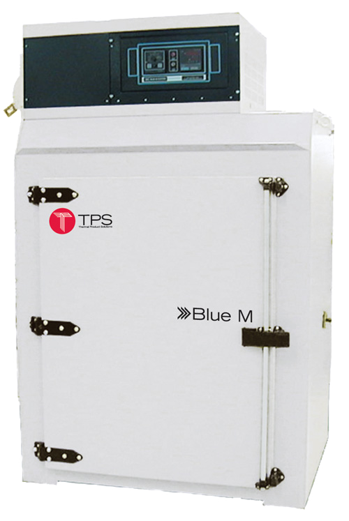 blue m batch oven?w=215 blue m batch oven laboratory oven manufacturers tps blue m oven wiring diagram at gsmx.co