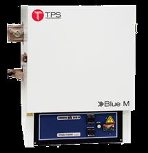 blue m esp 400 series mechanical convection oven tps blue m esp 400 series mechanical convection oven