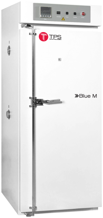blue m lab oven?w=215 blue m lab oven laboratory oven manufacturers tps blue m oven wiring diagram at gsmx.co