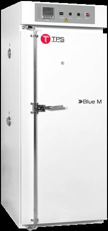 blue m lab oven tps blue m lab oven