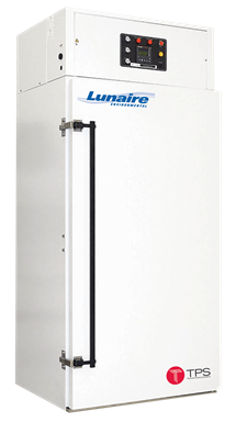 Lunaire Steady State Food & Drug Stability Test Chamber