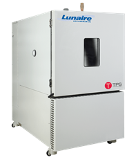 Lunaire Steady State Testing Chamber