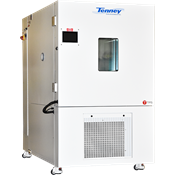 Tenney C-EVO Temperature / Humidity Test Chamber