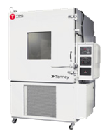 Tenney Classic Temperature / Humidity Cycling Test Chamber