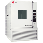 Tenney ETCU Temperature / Humidity Cycling Test Chamber