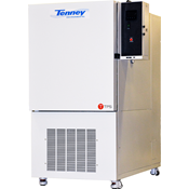 Tenney TC Series Cycling Test Chambers