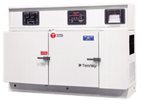 Tenney Thermal Shock Junior Test Chamber