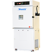 Tenney UTC Upright Environmental Test Chamber